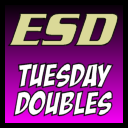 Tuesday Doubles