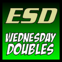 Wednesday Doubles