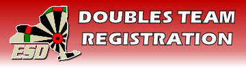 Doubles Registration